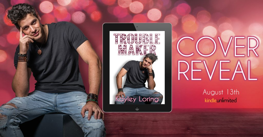 Release Blitz ~ One Chance, Fancy (The Bear Bottom Guardians MC Book 5) by Lani Lynn Vale